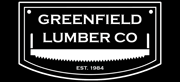 GREENFIELD LUMBER CO