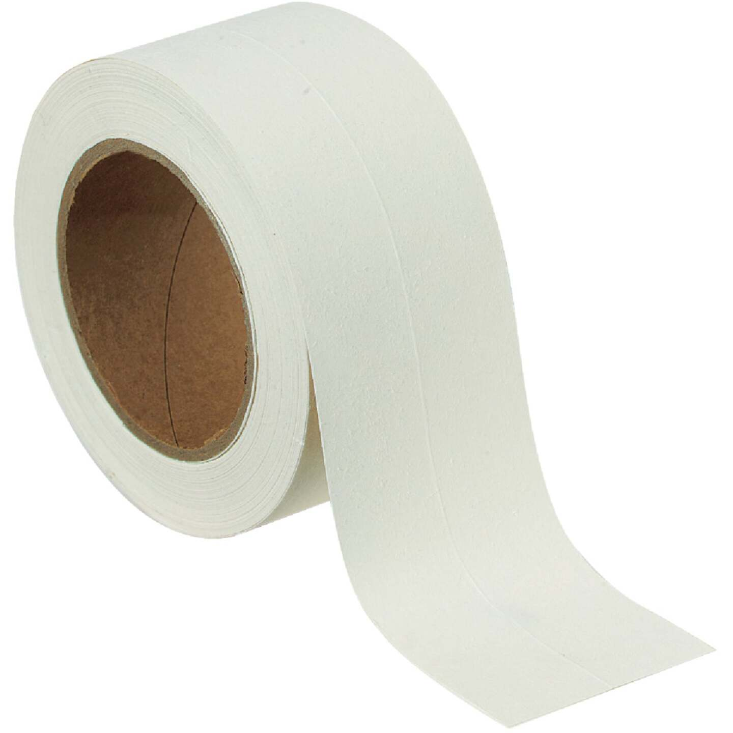 Sheetrock 2-1/16 In. x 75 Ft. Paper Joint Drywall Tape Image 2