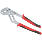 Do it Best 10 In. Straight Jaw Groove Joint Pliers Image 1