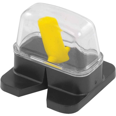 Stanley Magnetic Stud Finder