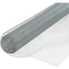 Do it 1/2 In. x 24 In. H. x 5 Ft. L. 19-Ga. Hardware Cloth Image 4