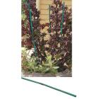 Bond 4 Ft. Green Bamboo Plant Stakes (25-Pack) Image 24