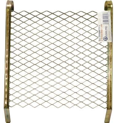 Premier 5 Gallon Metal Paint Roller Grid